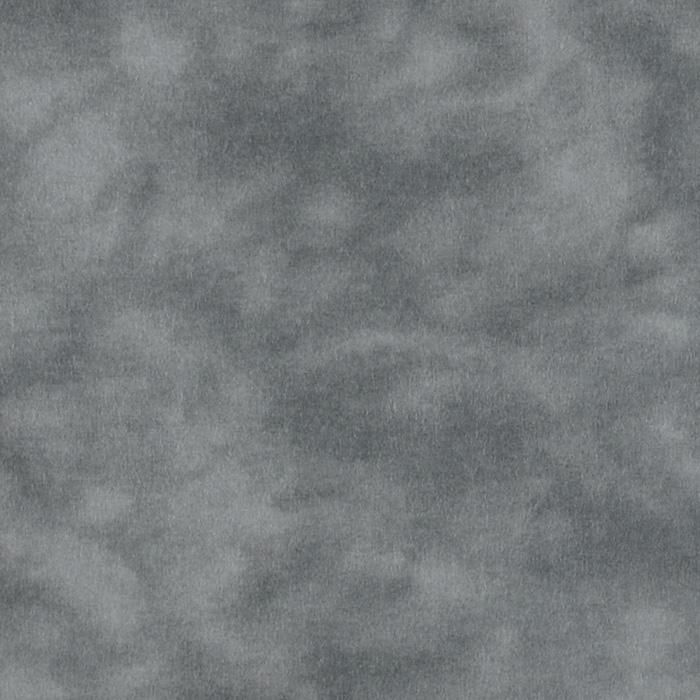 108 Quot Wide Mottled Flannel Grey From Fabricdotcom This