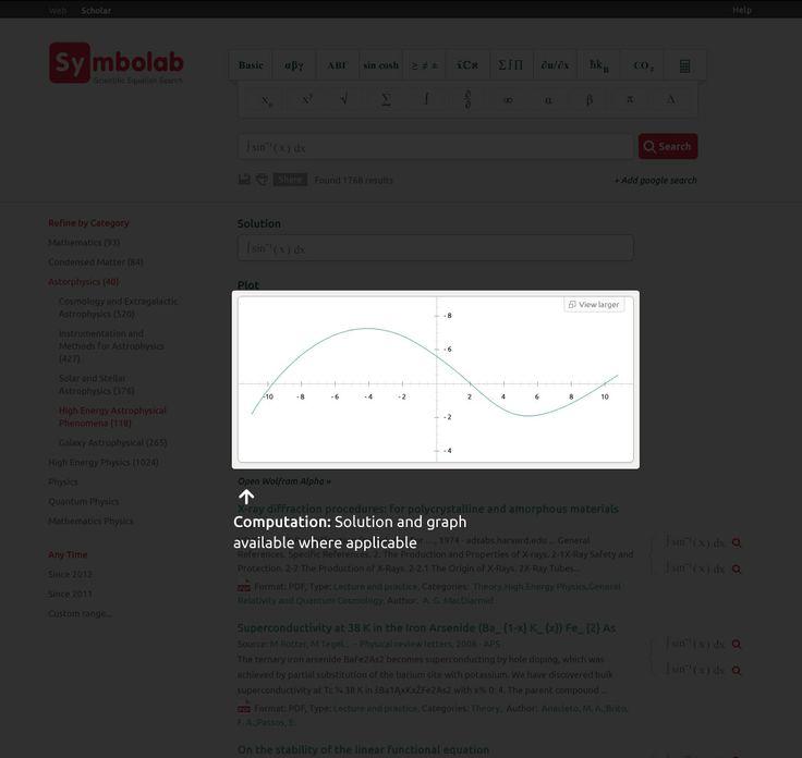 11 best math help for ana images on Pinterest | Math help, School ...