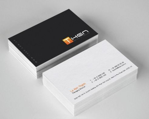 30 best business cards los angeles images on pinterest card business card printing in los angeles using the latest print media techniques and graphic design custom business card printing from printing fly in los reheart Choice Image
