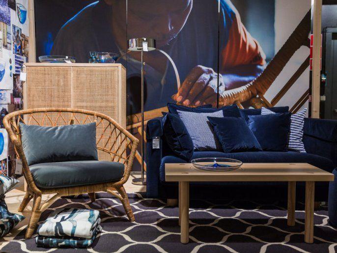 7 mejores ideas en ARTICLE : NOUVELLE COLLECTION IKEA 2017 en ...