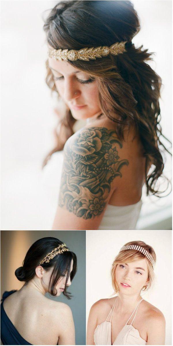 ber ideen zu frisuren mit haarband auf pinterest frisuren frisuren mit haarband. Black Bedroom Furniture Sets. Home Design Ideas