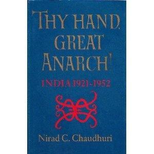 A BOOK OF NIRAD'S LIFE..