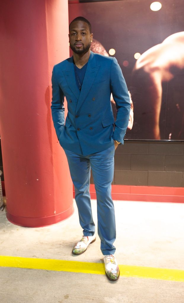 17 best images about dwyane wade style on pinterest nba
