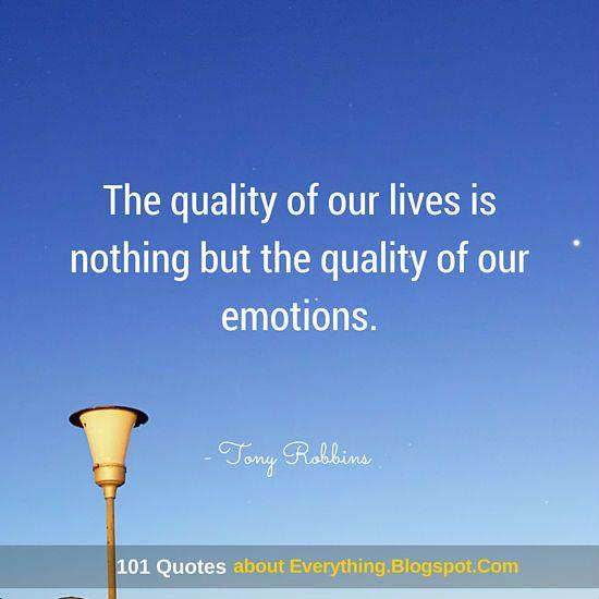 #tony #robbins #quotes                                                       …