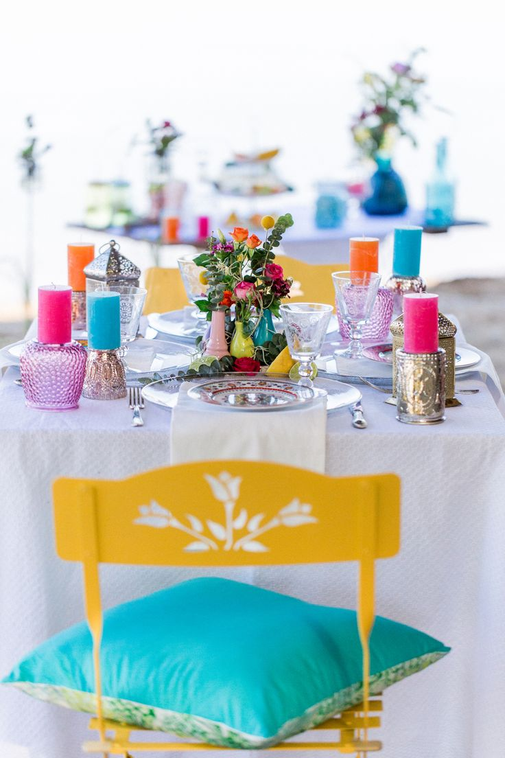 583 best tischdekoration hochzeit i wedding tablescape. Black Bedroom Furniture Sets. Home Design Ideas