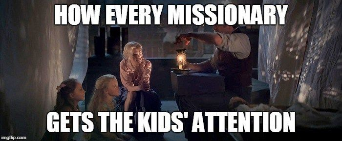 The Greatest Latter Day Saint Memes From The Greatest Showman Mormon Memes Funny Church Memes Mormon Missionary Memes