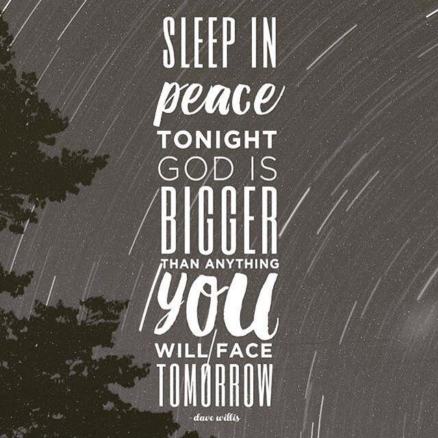 positivity peace love god -