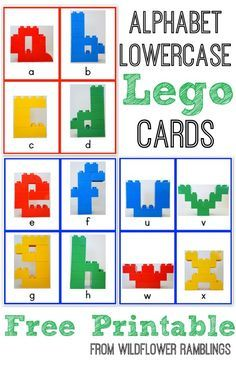 Best 10 Lego Card Ideas On Pinterest Lego Gifts Gift