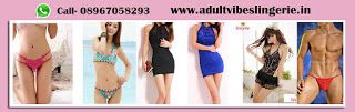 WELCOME TO INDIA'S  NO #1 LINGERIE STORE ADULTVIBESLINGERIE :  Sexy & Fashionable. India's Top Online Lingerie ...