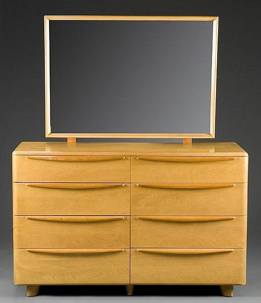 98 best Furniture Heywood Wakefield images on Pinterest ...