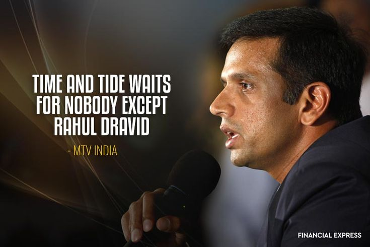 On March 9 in 2012, Rahul Dravid bid adieu to Test cricket, leaving a huge void in Indian batting order that has arguably, been filled by Cheteshwar Pujara now.