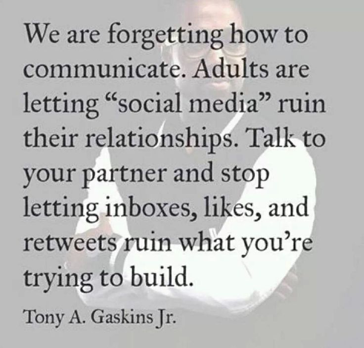 Wise Quotes About Relationships: Best 25+ Social Media Quotes Ideas On Pinterest