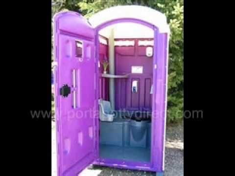 Porta Potty Rental Arizona   Portable Toilet Rental Arizona. 1000  images about Porta Potty Rental on Pinterest   Toilets