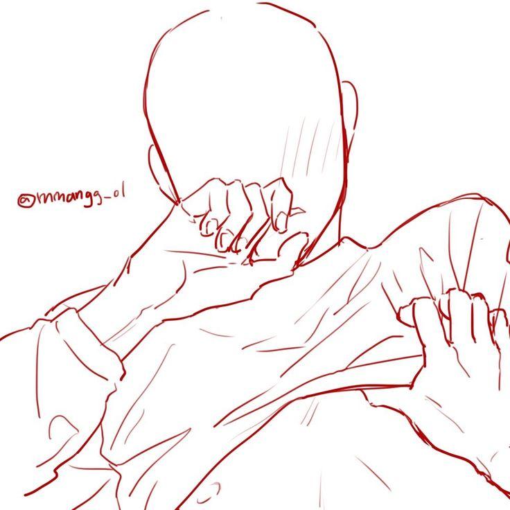 image Korean dynamic sex pose