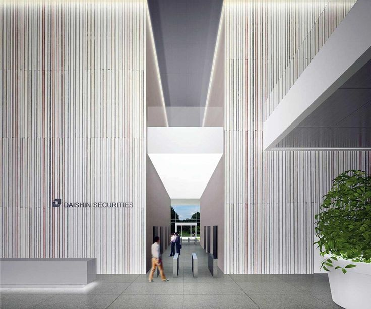 office lobby design. design competition for daishin securities new headquarters building in collaboration with bu0026a office lobbylobby lobby i