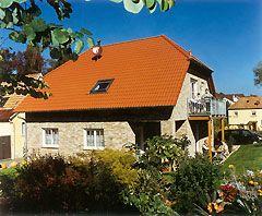 Ferien in der Südpfalz: Ferienwohnungen