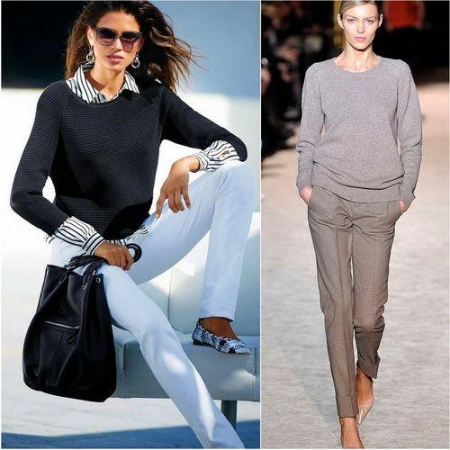 Image result for спортивно-классический стиль одежды