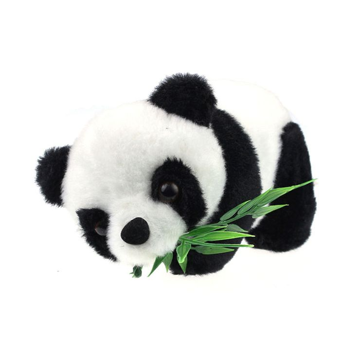 $2.78 (Buy here: https://alitems.com/g/1e8d114494ebda23ff8b16525dc3e8/?i=5&ulp=https%3A%2F%2Fwww.aliexpress.com%2Fitem%2Fplush-toys-panda-animal-mini-toys-dolls-cartoon-dolls-16cm%2F32325398020.html ) plush toys panda with Bamboo leaf stuffed soft animal doll kawaii mini panda toys cartoon gift for kids 16cm for just $2.78