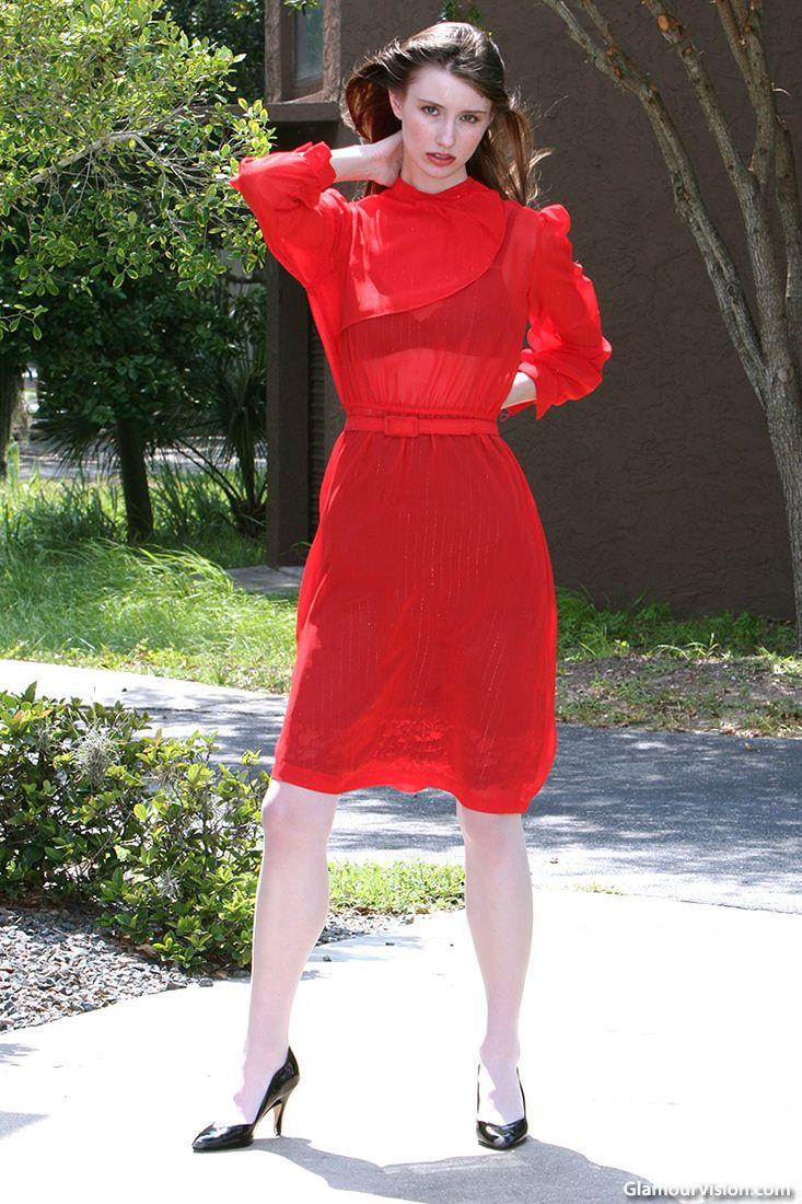 foto de 1273 best Fashion do images on Pinterest Nightgowns