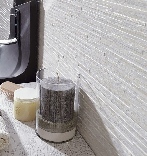 12 best porcelanosa tiles images on pinterest wall tile for Bathroom ideas in jamaica