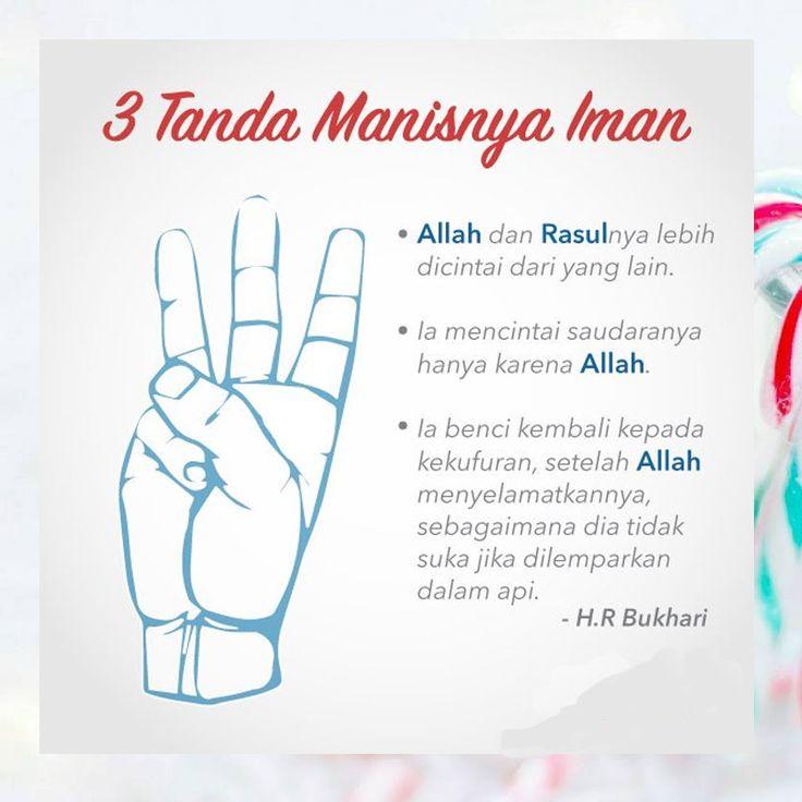 http://nasihatsahabat.com #nasihatsahabat #salafiyah #muslimah #DakwahSalaf # #ManhajSalaf #Alhaq #islam  #ahlussunnah #dakwahsunnah#kajiansalaf #salafy #sunnah #tauhid #dakwahtauhid #alquran #hadist #hadits #Kajiansalaf #kajiansunnah #sunnah #aqidah #akidah #mutiarasunnah #tafsir #nasihatulama ##fatwaulama #akhlaq #akhlak #keutamaan #fadhilah #fadilah #shohih #shahih #petuahulama #taliiman #terkuat #palingkuat #wala #bara #baro #cinta #benci #karenaAllah #manisnyaiman #lezatnyaiman #3tanda