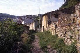 case vecchie di montagna - Cerca con Google