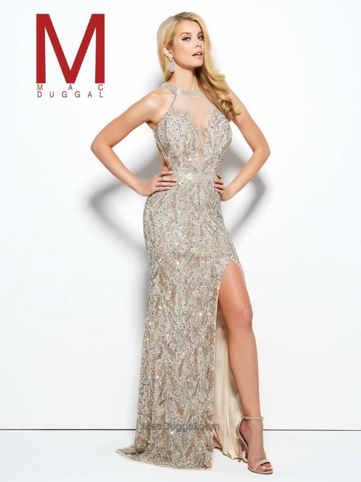 Attractive Prom Dresses In Hickory Nc Illustration - Dress Ideas For ...
