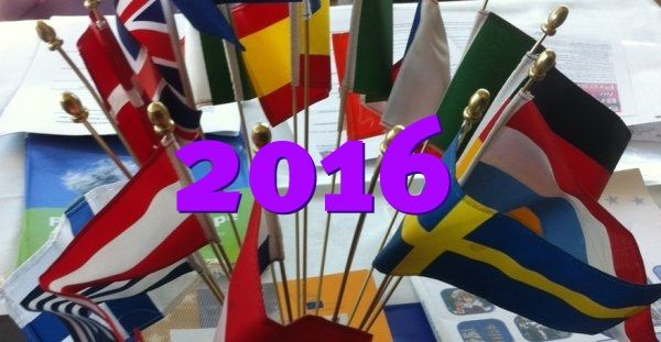 Bi Visibility Day 2016 « Bi Visibility Day