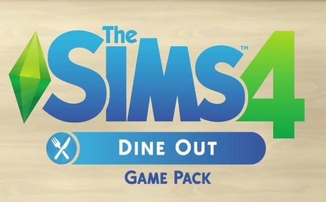 Check out The Sims 4 Dine Out Serial Key Generator that can generate lots of key codes for The Sims 4 Dine Out game. Download this generator for free now!