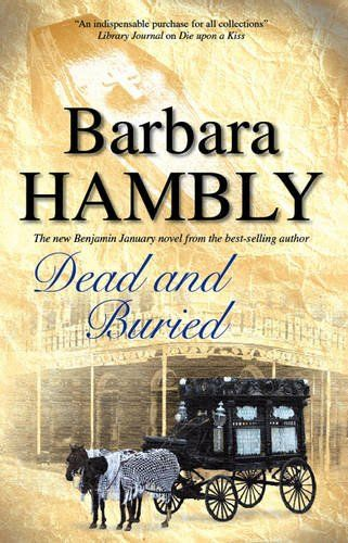 Fabulous Historical Mystery Series Set In New Orleans Featuring Free Man Of Color Benjamin January