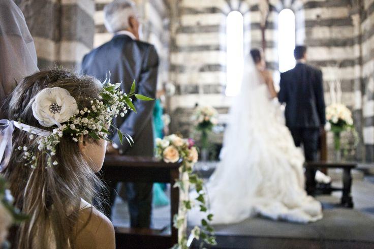 #wedding   #weddingtales   #matrimonio   #rimini   #matrimoniorimini   #rreportage   #weddingjournalist   #servizifotograficimatrimonio   #servizifotovideo   #videomatrimonio   #weddingvideo   #weddingphotography   #love   #italianwedding   #weddingphotographer   #weddinginitaly   #brideandgroom   #weddings   #destinationwedding   #italianphotographer   #bridemagazine   #brideinitaly   #weddingday   #weddingitaly   #weddingdestination   #italy   #weddingplanner   #fotoevideomatrimoniorimini