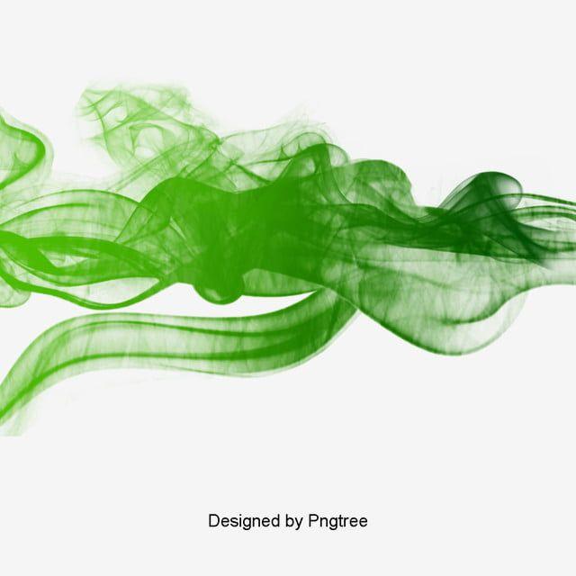 Fumaca Verde Fumaca Verde Efeito Imagem Png E Psd Para Download Gratuito Cvetnoj Dym Krasochnyj Dym Dekorativnye Ramki