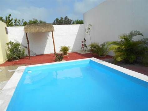 Homes for sale in Chelem chelem, Yucatan