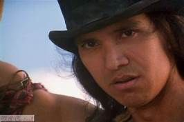michael greyeyes photo - Yahoo Image Search Results