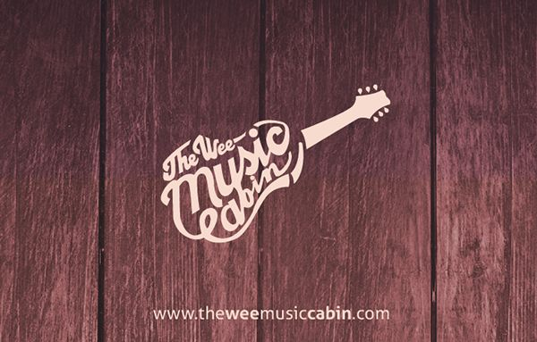 https://www.behance.net/gallery/17505409/The-Wee-Music-Cabin-logo-and-business-card