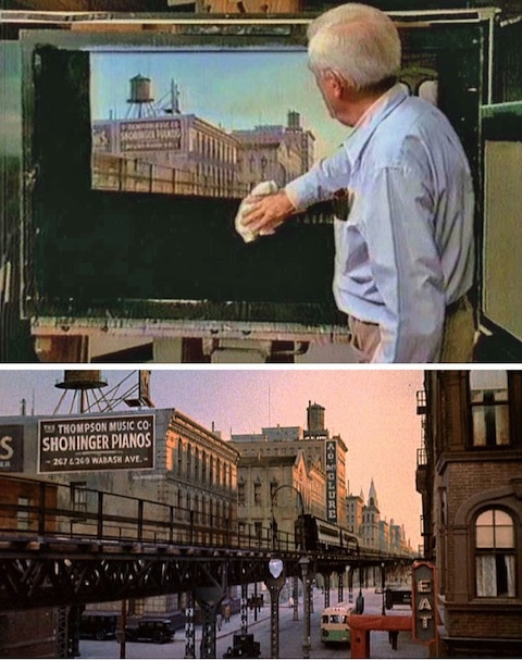 53 best Illustration Matte Painting images on Pinterest Matte - matte painter sample resume
