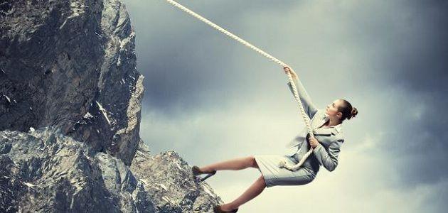 Você já se sentiu assim? Reflexões sobre carreira, vazio e sucesso pessoal