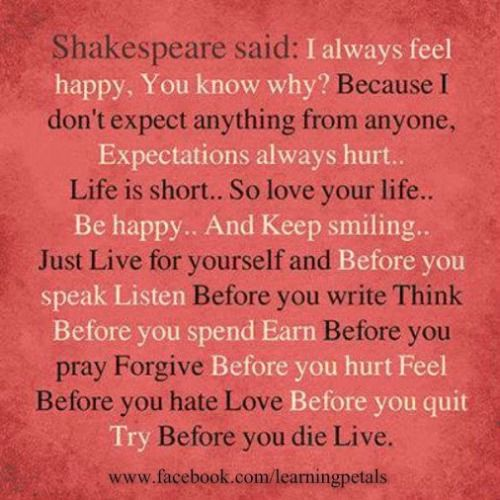 Love Finds You Quote: 1000+ Images About Quotes & Sayings Worth Sharing :) On