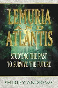 Lemuria & Atlantis
