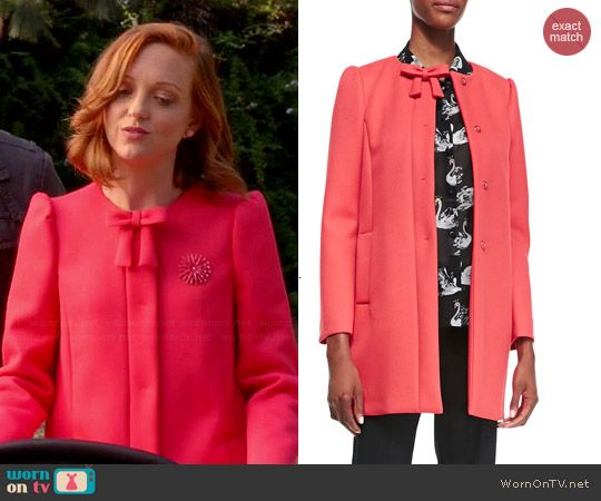 195 best images about style icons emma pillsbury on