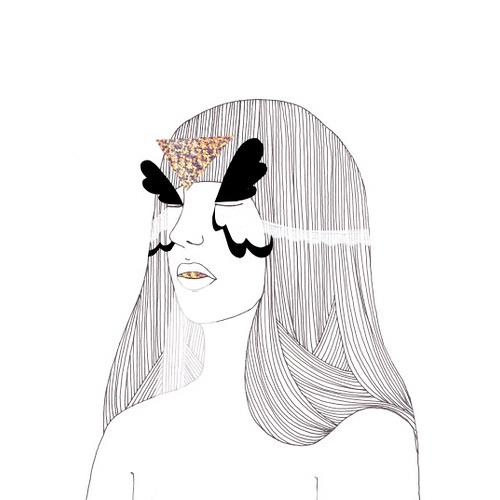 *Irana Douer*