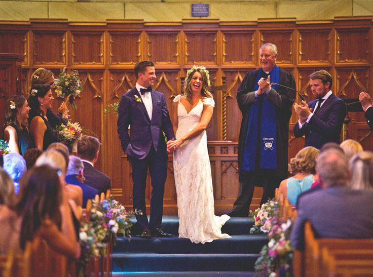 M.J. Bale Wedding www.mjbale.com