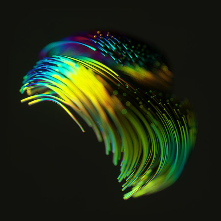 Colourflow on Behance