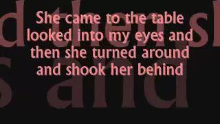 The Sugarhill Gang - Rappers Delight Lyrics (FULL VERSION) - YouTube