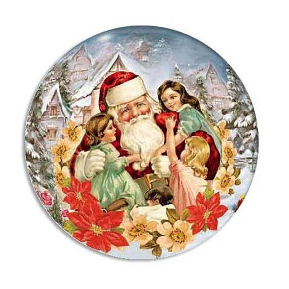 русские студентки рождественские картинки в круге неё, внутренние чувства