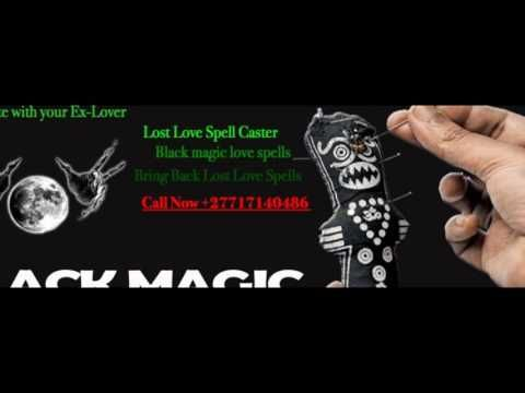 EX-LOVER SPELLS 0027717140486 IN South Carolina,South Dakota, Tennessee