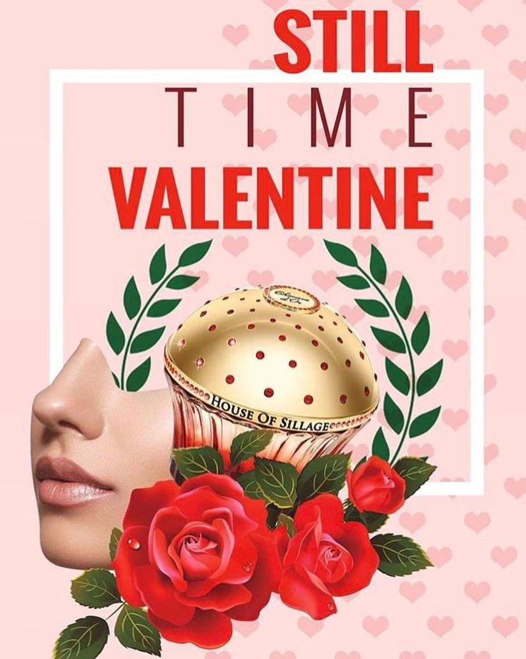 http://perfumeforme.ru/  В честь дня Святого Валентина дарим всем скидку 10 %    Промо код на скидку 10% : LOVEPFM     *Действует на все кроме пробников