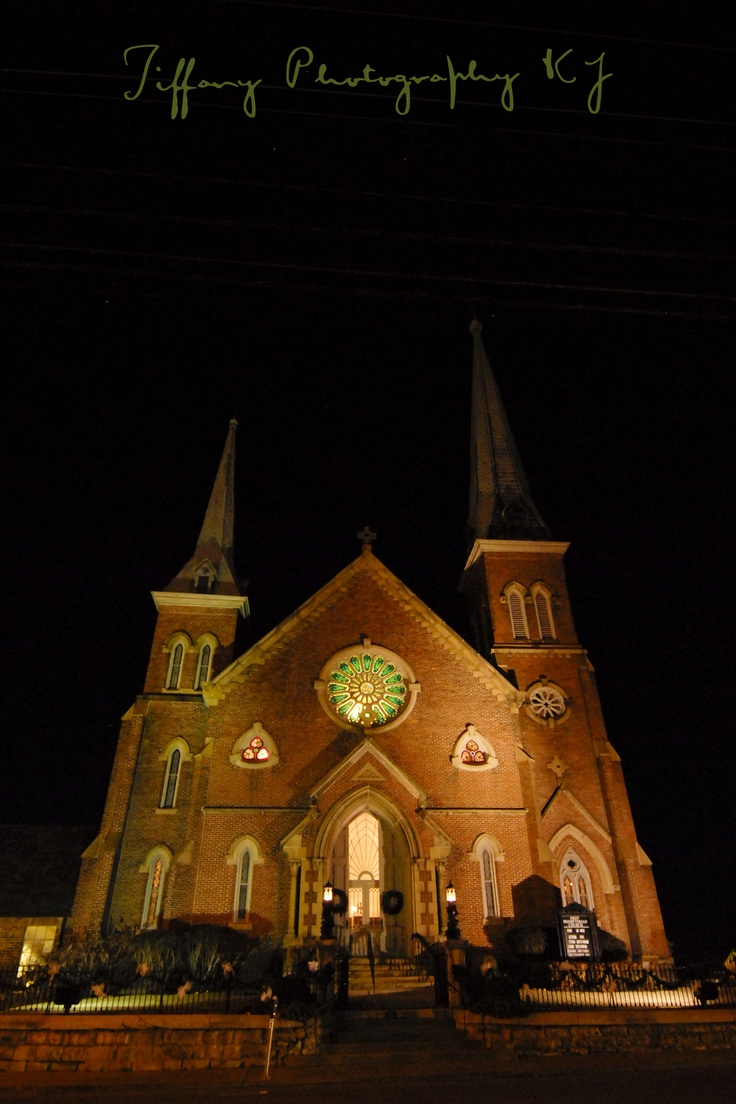 26 best images about clarksville tn on pinterest theater