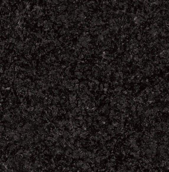 111 Best Take It For Granite Images On Pinterest Exotic