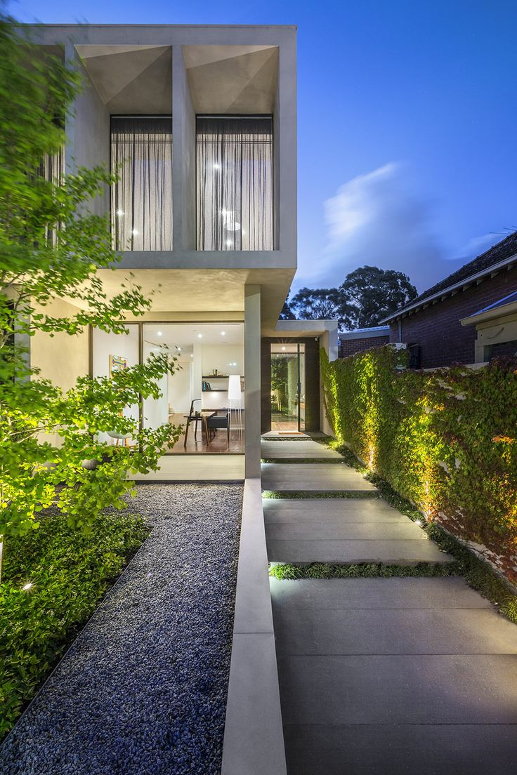 www.lubelso.com.au  ph: (03) 8532 4400    Lubelso by Canny    #lubelso #architecturallydesigned #luxuryhome